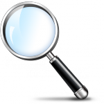 magnifying-glass-search-icon-psd-image-2365search-icon-512