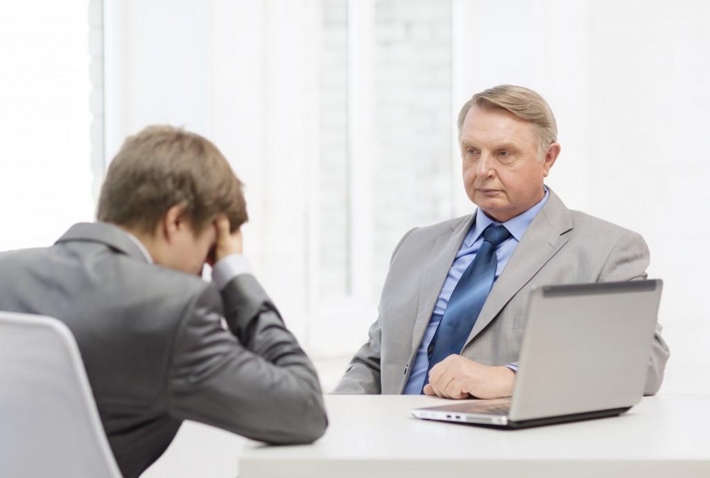 removing board member