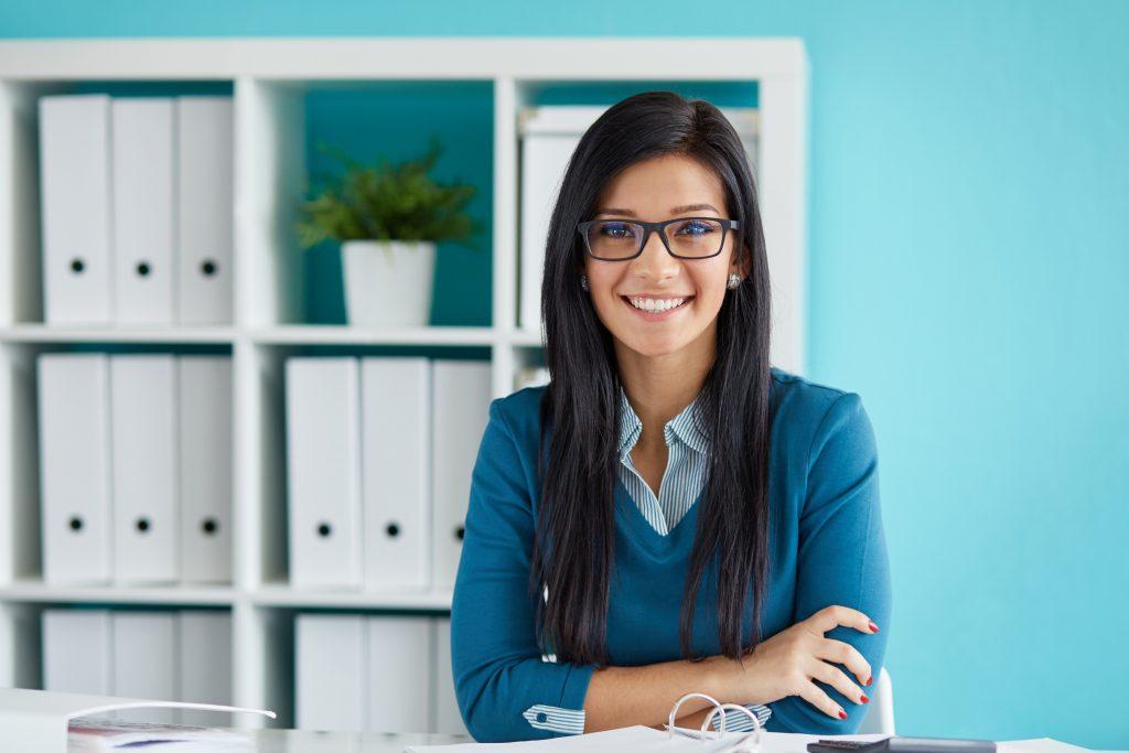 millennial board member