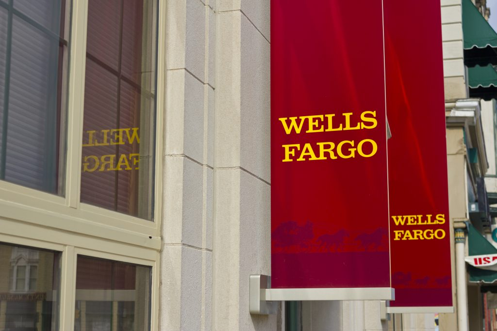 What Corporate Directors Can Learn From the Wells Fargo Fiasco