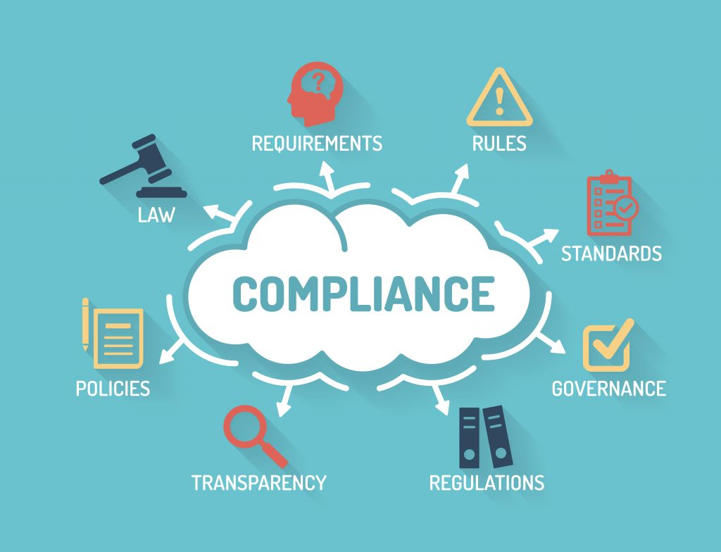 The rise of the chief audit executive - compliance