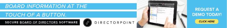 Directorpoint demo